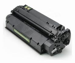 Toner Reciclado HP Q2613X  (4000 copias)