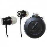 Auriculares Approx appHS07 negro