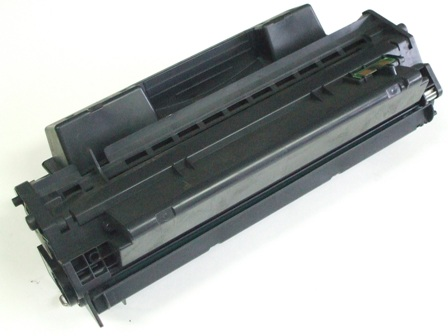 Toner Reciclado HP Negro Q2610A  (6000 copias)