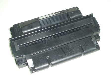 Toner Reciclado HP C4127X  (10000 copias)