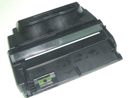 Toner Reciclado HP Q1339A  (18000 copias)