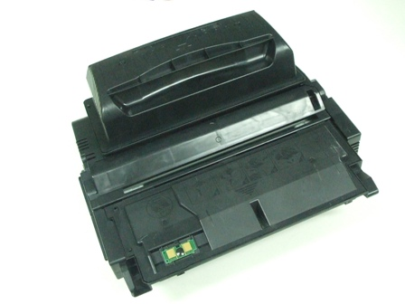 Toner Reciclado HP Q5942X  (20000 copias)