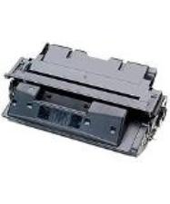 Toner Reciclado HP C8061X  (10000 copias)