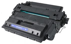 Toner Reciclado HP CE255X  ( 12500 copias)