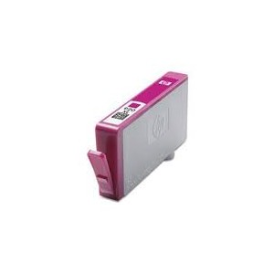 Cartucho Reciclado HP 920XL Magenta  CD973AE